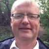 Holger Paschen