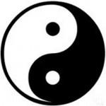 taiji_logo_big