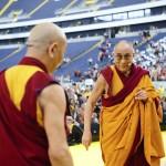 dalai-lama-commerzbankarena
