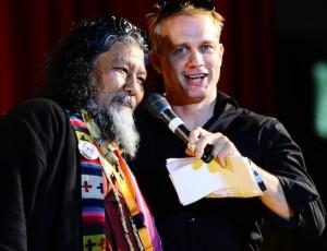 2-songs-for-dalai-lama-bauer