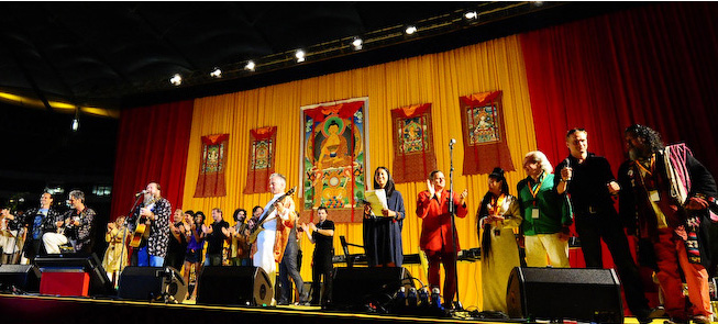 2-songs-for-dalai-lama-gruppe5