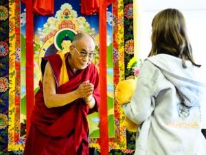dalai-lama-madchen