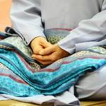 meditationshaltung2