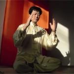 Xiao-Ping
