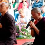 Jade Buddha in Buddhas Way (6)