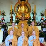Lyon Ordination Teil 1-109