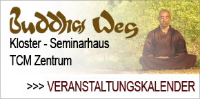 Buddhas Weg Programm Link