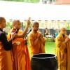 Buddhafest-BILD 1