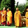 Buddhafest-BILD 2