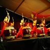 Buddhafest-BILD 5