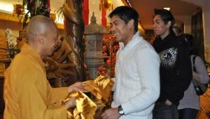 2012-11-17-Medizinbuddha-DSC_0374_100dpi