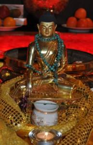2012-11-17-Medizinbuddha-DSC_0613_100dpi
