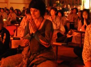 2012-11-17-Medizinbuddha-Kerzenmed-DSC_0465_100dpi