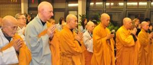 2012-11-17-Medizinbuddha-M+NDSC_0413_100dpi