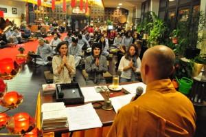 2012-11-17_Medizinbuddha-Zuflucht-DSC_0393_100dpi