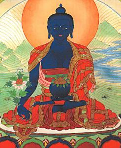 Medizinbuddha_WP